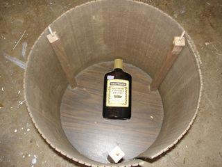 Brandy 005